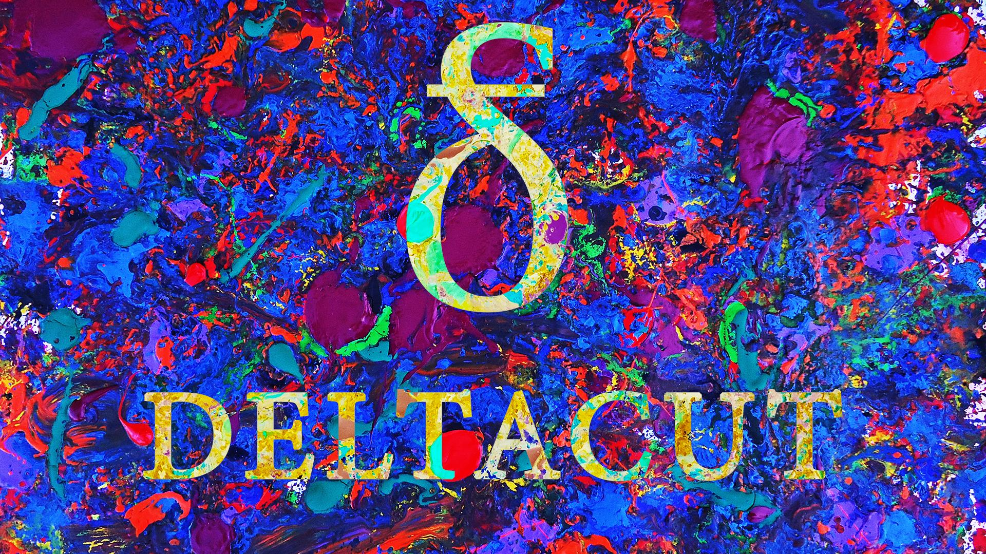 Deltacut