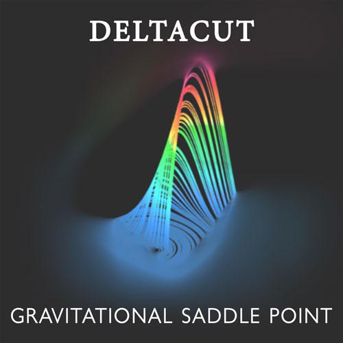 GravitationalSaddlePoint
