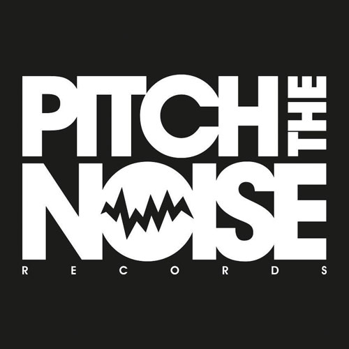 PitchTheNoise
