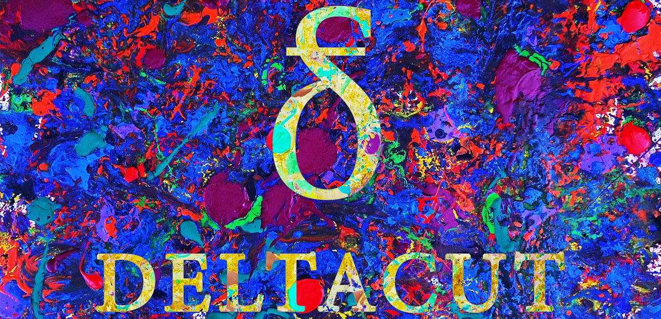 DeltacutLogo