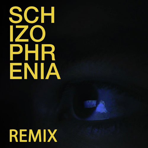 SchizophreniaRemix