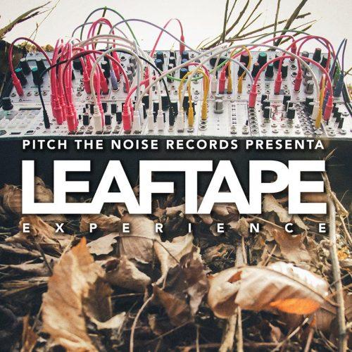 Leaftape
