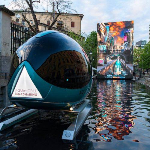 balich-bws-aqua-da-vinci-leonardo-water-vision-pod-1200x800